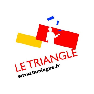 Le Triangle à Huningue